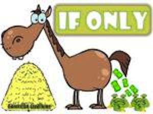 horse-poop-money