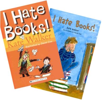 I Hate Books_Kate Walker 2